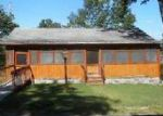 Foreclosed Home in Forsyth 65653 ROCKHILL DR - Property ID: 4031057644
