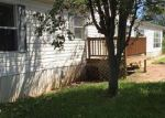 Foreclosed Home in House Springs 63051 ELDERBERRY DR - Property ID: 4031069918