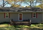 Foreclosed Home in Hernando 38632 BLACK PANTHER CV - Property ID: 4031083928