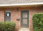 Foreclosed Home in Gulfport 39507 KAHLER ST - Property ID: 4031087870