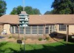Foreclosed Home in Southaven 38671 LEE CV - Property ID: 4031090940