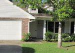 Foreclosed Home in Diamondhead 39525 DIAMONDHEAD DR N - Property ID: 4031091808