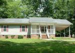 Foreclosed Home in Asheboro 27205 GOPHER WOODS RD - Property ID: 4031101886