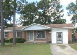 Foreclosed Home in Fayetteville 28311 CORAL CT - Property ID: 4031105379