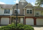 Foreclosed Home in Winston Salem 27103 LUZELLE DR - Property ID: 4031109769