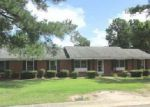 Foreclosed Home in Fayetteville 28301 CHADWICK RD - Property ID: 4031118972