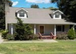 Foreclosed Home in Randleman 27317 SHARON LN - Property ID: 4031119841