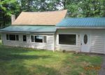 Foreclosed Home in Tilton 3276 KNOWLES POND RD - Property ID: 4031123779