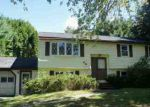 Foreclosed Home in Dover 3820 TOFTREE LN - Property ID: 4031124203