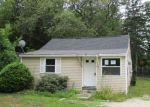 Foreclosed Home in Concord 3301 DREW ST - Property ID: 4031126399