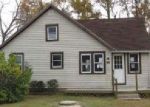 Foreclosed Home in Cedarville 08311 MULFORD AVE - Property ID: 4031130786