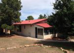 Foreclosed Home in Los Alamos 87544 ALAMO RD - Property ID: 4031158821