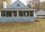 Foreclosed Home in Fulton 13069 COUNTY ROUTE 8 - Property ID: 4031166253