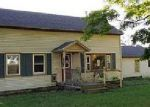 Foreclosed Home in Freedom 14065 FITCH FARM RD - Property ID: 4031179846
