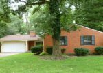 Foreclosed Home in Dayton 45440 BELLOAK DR - Property ID: 4031185976