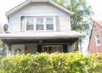 Foreclosed Home in Cincinnati 45220 HAVEN ST - Property ID: 4031191667