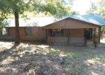 Foreclosed Home in Fort Gibson 74434 W 805 RD - Property ID: 4031218374