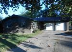 Foreclosed Home in Muskogee 74401 S 27TH PL - Property ID: 4031230193