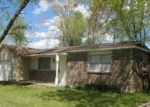 Foreclosed Home in Tulsa 74129 S 126TH EAST AVE - Property ID: 4031231965