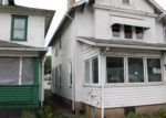 Foreclosed Home in Kittanning 16201 WOODWARD AVE - Property ID: 4031240718