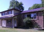 Foreclosed Home in Franklin 16323 THOMPSON RD - Property ID: 4031242915