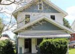 Foreclosed Home in Knox 16232 S MAIN ST - Property ID: 4031244214