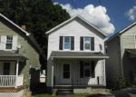 Foreclosed Home in Koppel 16136 2ND AVE - Property ID: 4031246852