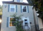 Foreclosed Home in Erie 16502 RASPBERRY ST - Property ID: 4031249922