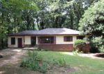 Foreclosed Home in Spartanburg 29306 AMHERST DR - Property ID: 4031255609