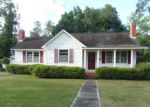 Foreclosed Home in Kingstree 29556 WILLIAMSBURG DR - Property ID: 4031257802
