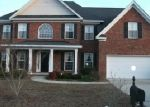 Foreclosed Home in Blythewood 29016 STAGHORN DR - Property ID: 4031264360