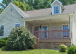 Foreclosed Home in Kingsport 37664 FAIRHAVEN AVE - Property ID: 4031272238