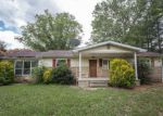 Foreclosed Home in Dayton 37321 LONG ST - Property ID: 4031277504