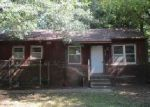 Foreclosed Home in Memphis 38127 SLOCUM AVE - Property ID: 4031289773