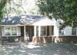 Foreclosed Home in Memphis 38116 LINWOOD RD - Property ID: 4031290649
