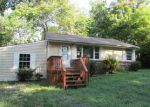 Foreclosed Home in Knoxville 37912 TALLENT RD - Property ID: 4031293712