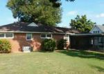 Foreclosed Home in Union City 38261 EDWARDS ST - Property ID: 4031295907