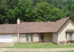 Foreclosed Home in Memphis 38128 NORTHDALE DR - Property ID: 4031297656