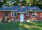Foreclosed Home in Memphis 38111 FOX ST - Property ID: 4031302917