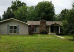Foreclosed Home in Belvidere 37306 MILLER RD - Property ID: 4031310797