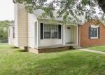 Foreclosed Home in Clarksville 37042 TIMBERLINE WAY - Property ID: 4031311666