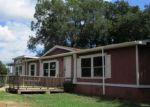 Foreclosed Home in Big Sandy 75755 FM 1002 S - Property ID: 4031312993