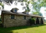 Foreclosed Home in West Columbia 77486 BENNETT DR - Property ID: 4031325233