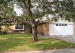Foreclosed Home in Corpus Christi 78415 GLENWAY ST - Property ID: 4031332691