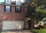 Foreclosed Home in Katy 77493 VICTORIA LAKES DR - Property ID: 4031338377