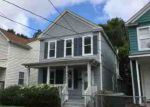 Foreclosed Home in Newport News 23607 24TH ST - Property ID: 4031348904