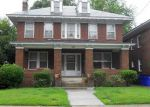Foreclosed Home in Norfolk 23508 COLONIAL AVE - Property ID: 4031350653