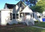 Foreclosed Home in Norfolk 23509 WILLOW WOOD DR - Property ID: 4031357653