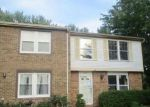 Foreclosed Home in Alexandria 22309 BROCKHAM DR - Property ID: 4031358530
