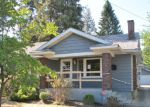 Foreclosed Home in Spokane 99203 E 15TH AVE - Property ID: 4031369928